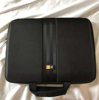 13 inch laptop case