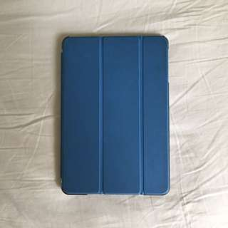 Apple iPad Mini (1st Gen) 16GB Black