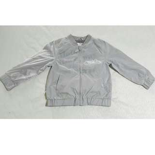 BNew Joe Fresh Jacket