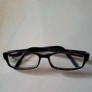 Kacamata Karen Millen Frame