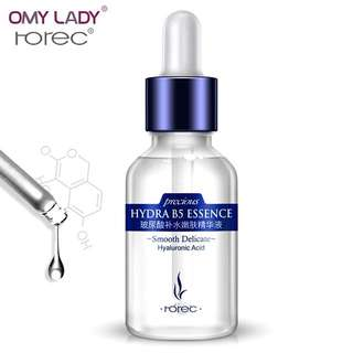 Hyaluronic Acid Essence Serum