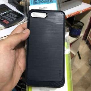 Ringke iPhone 7/8plus casing
