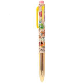 Tokyo Disneysea Disneyland Disney Resorts Sea Land Disney Resort Cute Food 3 Color Ballpoint Pen