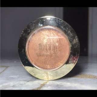 Milani Bronzer Preloved