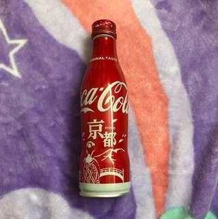 京都可樂樽
