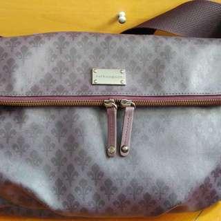 Patrick cox bag