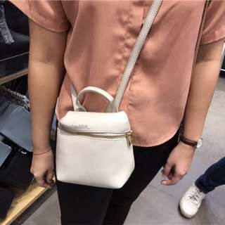 Miniso Sandle Mini Bag