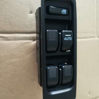 Kembara Power Wdw Main Switch RM80/pc. Call or pm 0182277633.
