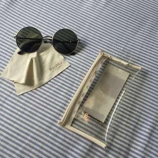 Bershka Sunglasses