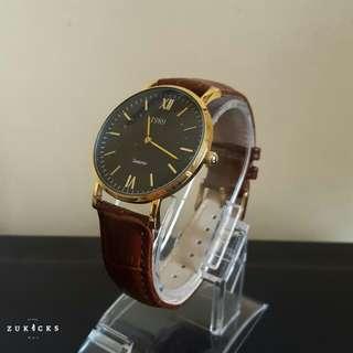 Santonrini by 1989 Watches Co.