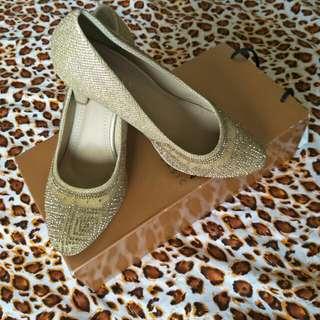 High heels (CHELSEA)