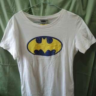🚚 CACO蝙蝠俠短袖T恤