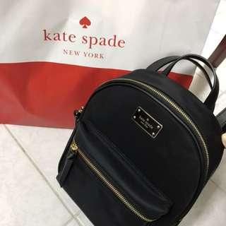 ♠️Kate Spade 背囊