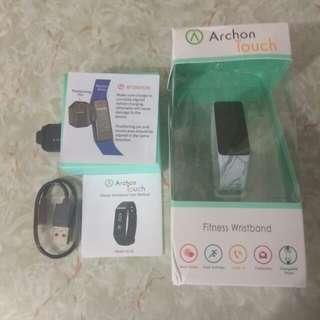 Archon AT-01