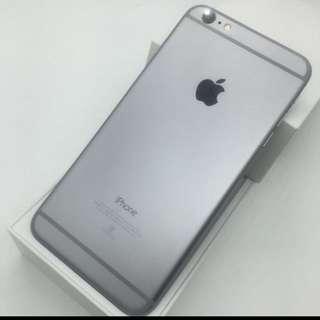 🚚 Iphone6 4.7吋