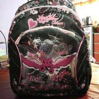 School bag/backpack/knapsack