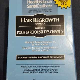 hair regr0wth/ hair gr0wer