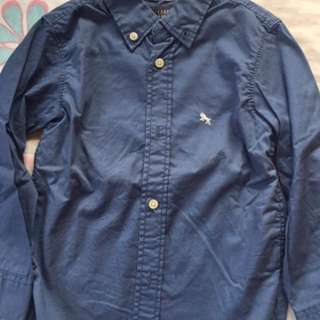 Pre loved boy's clothes