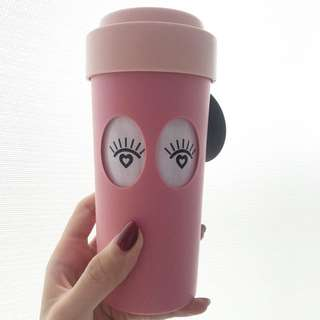 Brand New - I see your mood cup from Rubi