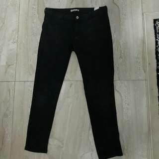 Pull & Bear Jeans (Skinny Jeans / Denim P&B)