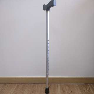 Brand new walking stick