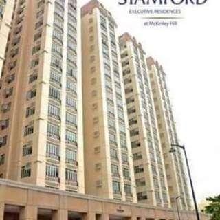 Stamford Residences