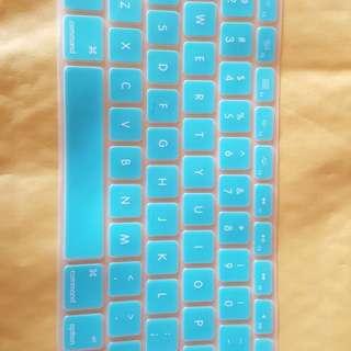 Apple key pad