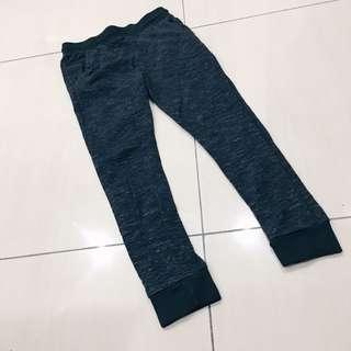 Zara Sweat Pants