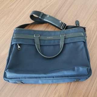 Beanpole Business Bag