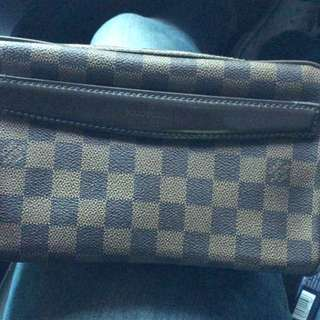 LV (Preloved) Original