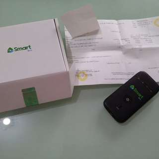 For sale smart pocket wifi