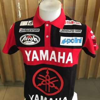 Yamaha Sport limited