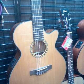 Guitar klasik