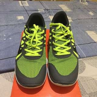 Nike Free 4.0 V4