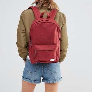 [急放] Herschel Classic Backpack
