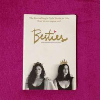 Besties: It Girls' Guide to Life
