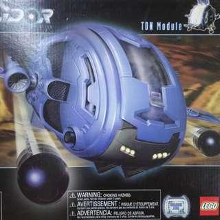 Lego galidor 8315