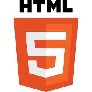 徵HTML5 game programmer freelancer