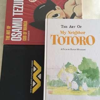 Pre-Loved Books Bundle