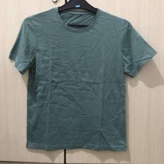zalora teeshirt basic