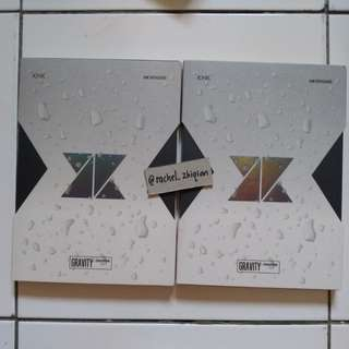 KNK REPACKAGE GRAVITY.COMPLETED
