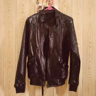 Jaket Jack Latex