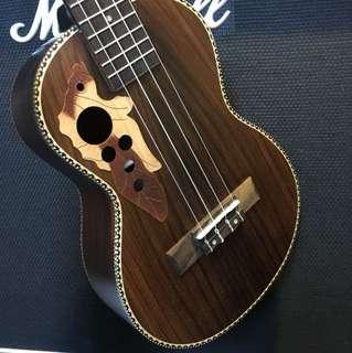 26inch ukulele