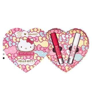 Happy skin lipstick
