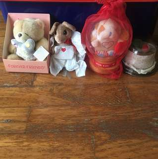 Gift Items 4x