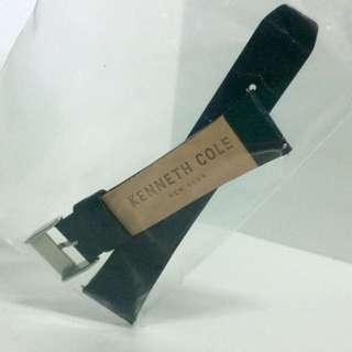 Kenneth Cole Watch Belt
