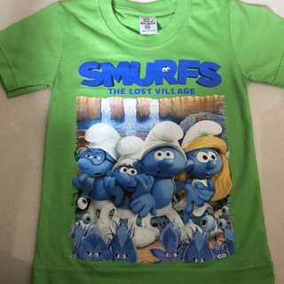 Kids Tshirt