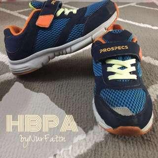 Prospecs Original Kid Shoes