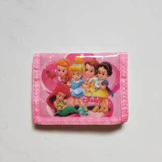 Kid's Wallet