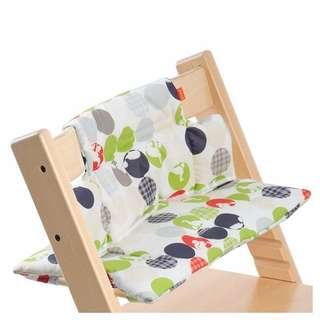 Stokke Tripp Trapp cushion cover